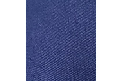 FST Women Cotton Jean Legging [70]