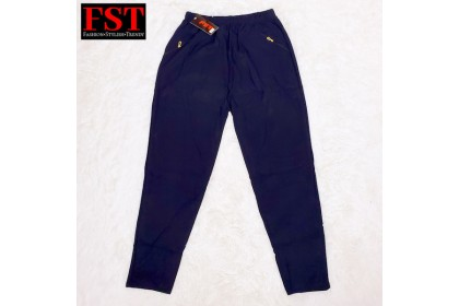FST SELUAR SLEK WANITA / SELUAR SLEK / SELUAR WANITA / SELUAR SLEK BERGETAH / FEMALE LONG PANTS / LONG PANTS [10230]